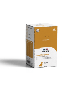 FCW box 2018 650x72046