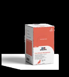 FDW box 2018 650x72047
