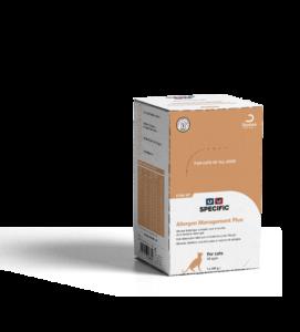 FOW-HY box 2018 650x72051